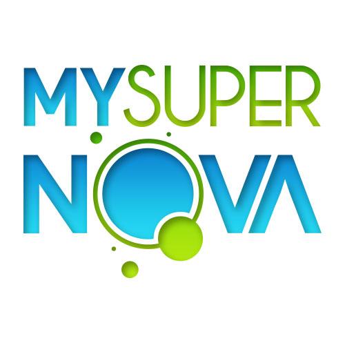 My Supernova