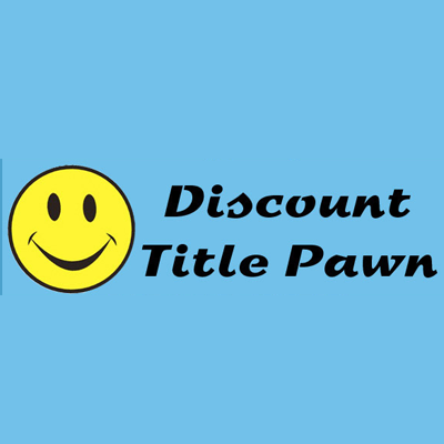Discount Title Pawn