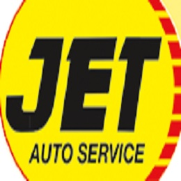 Jet Auto Service