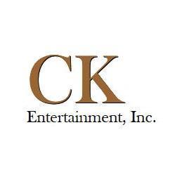 CK Entertainment, Inc.