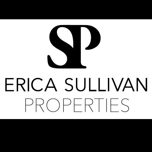 Erica Sullivan Properties, LLC