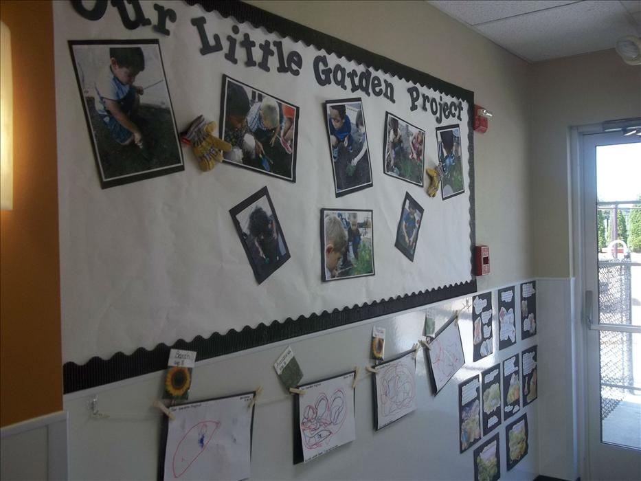 New Albany KinderCare image 8