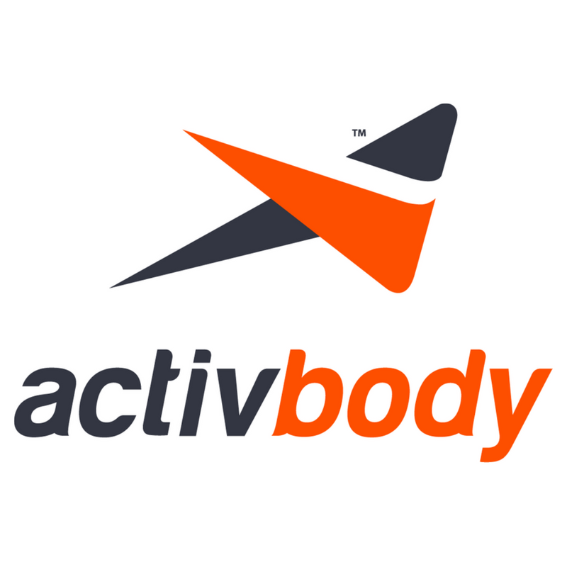 Activbody Isometric Exercise Devices & Fitness Trackers image 5