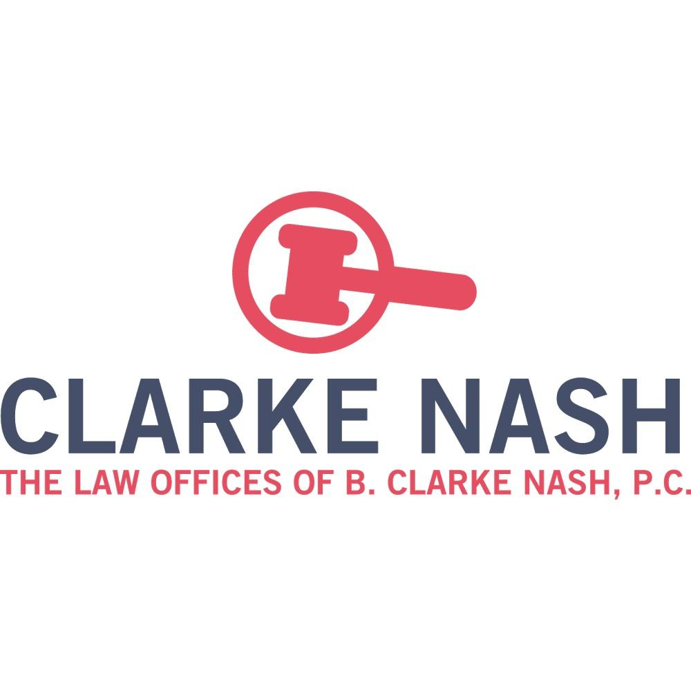 The Law Offices of B. Clarke Nash, P.C. image 26