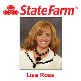State Farm: Lisa Ross image 5