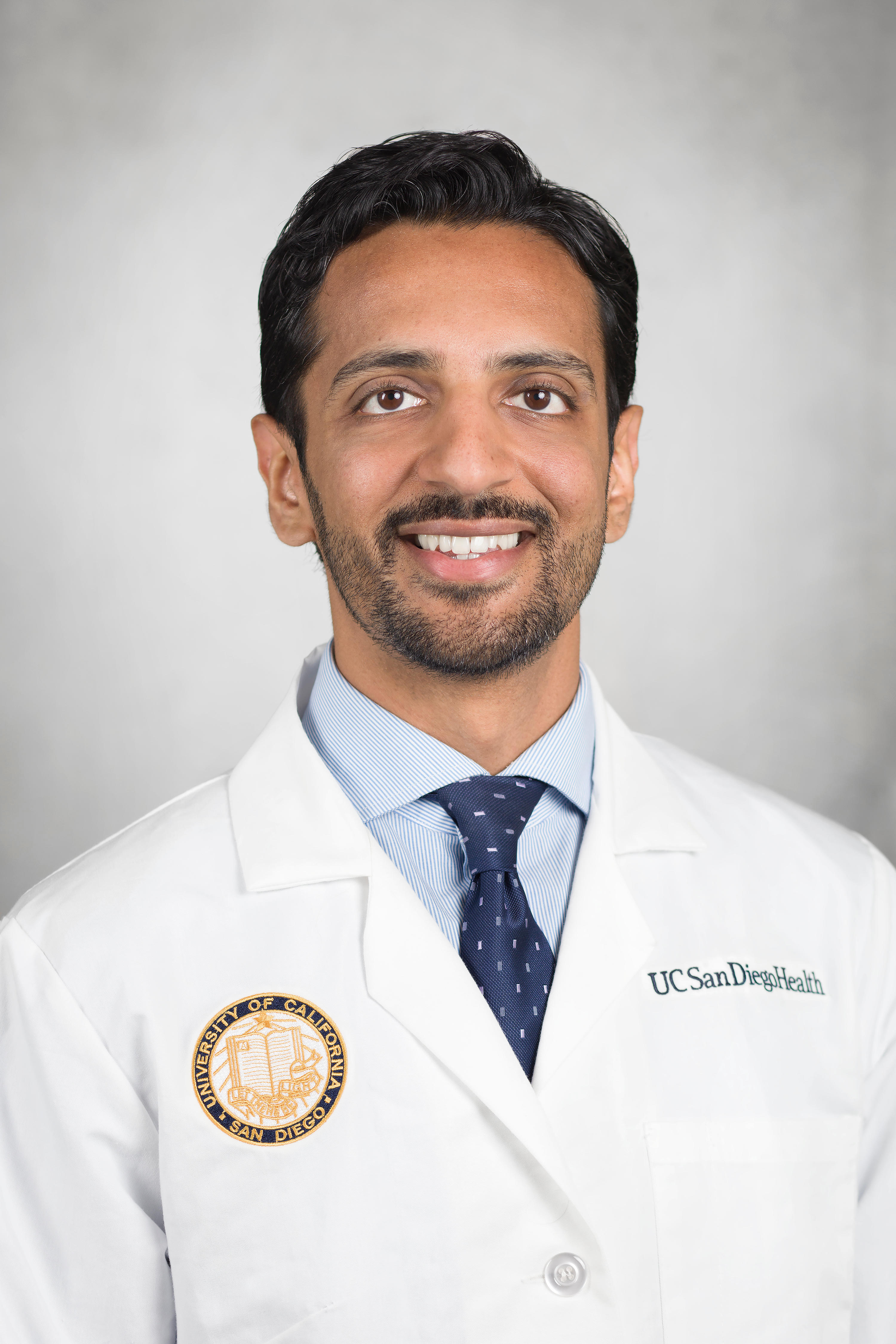 Image For Dr. Isac C. Thomas MD, MPH