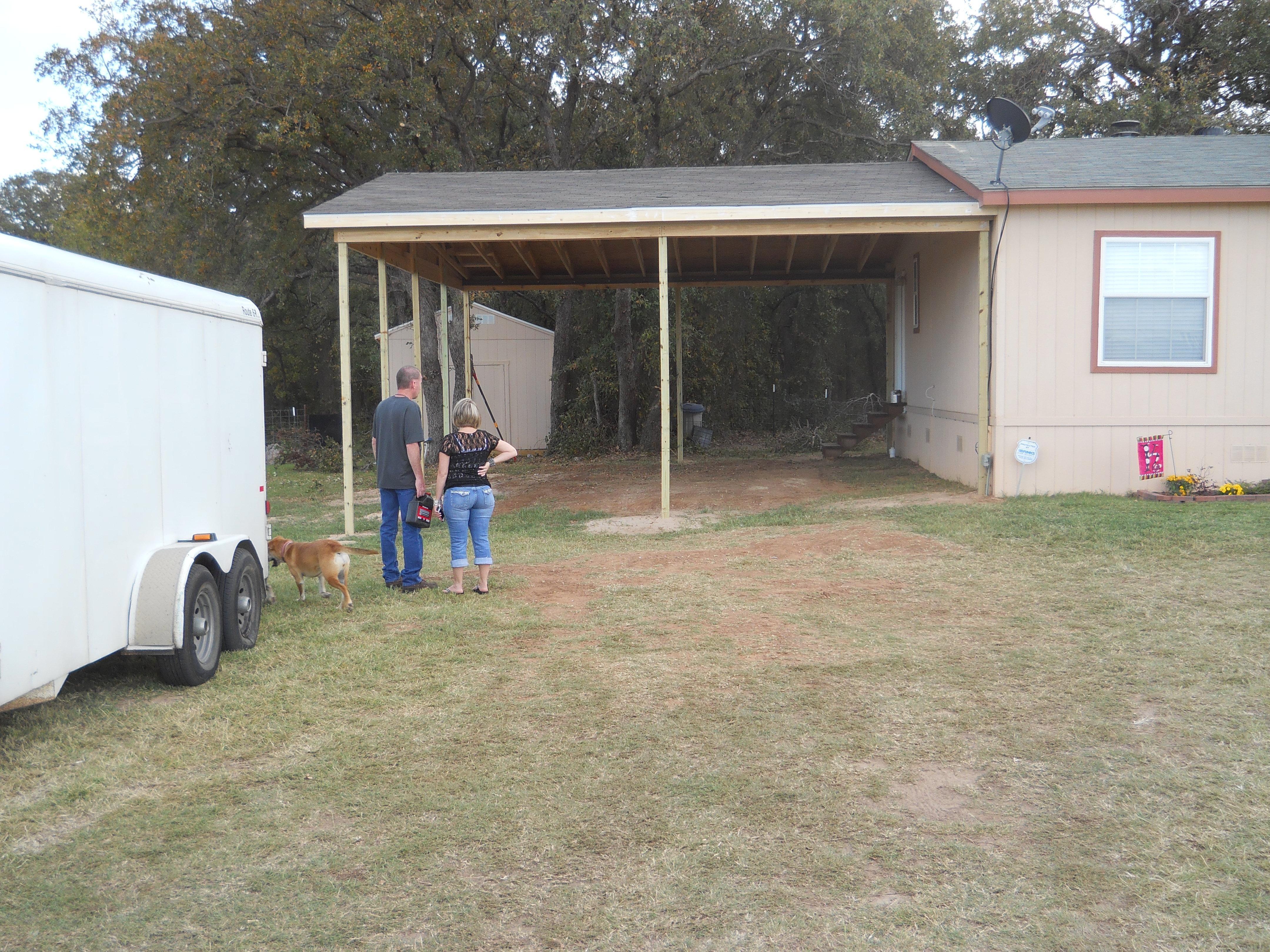 AAA Home Repair & Remodeling image 5