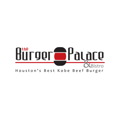 The Burger Palace