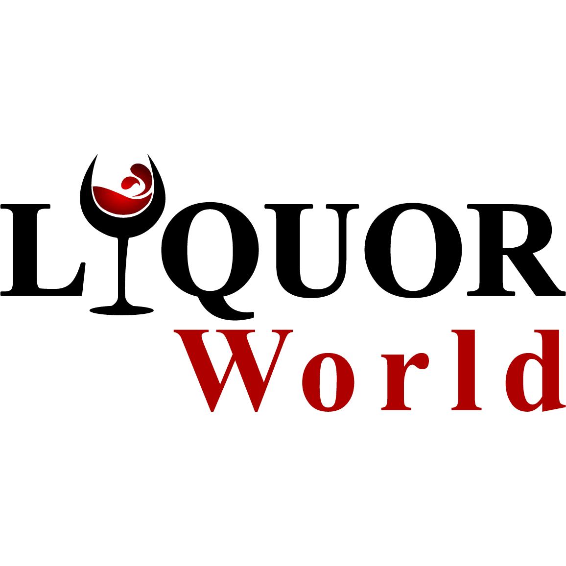 Liquor World of Syracuse