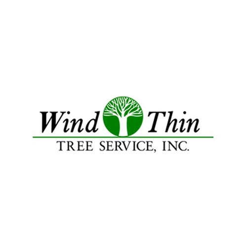 Wind Thin Tree Service Inc.