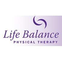 Life Balance PT - Galloway, OH - Physical Therapy & Rehab