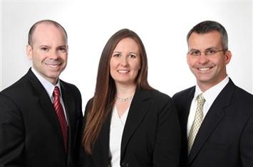 Kulik, Rosenbaum & Associates - Ameriprise Financial Services, Inc. image 0