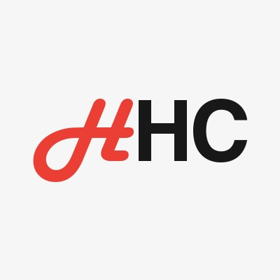Hunter Heating & Cooling image 0