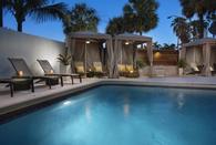 Image 7 | Hotel Indigo Miami Dadeland