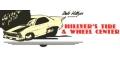 Hillyer's Tire & Wheel Center Inc