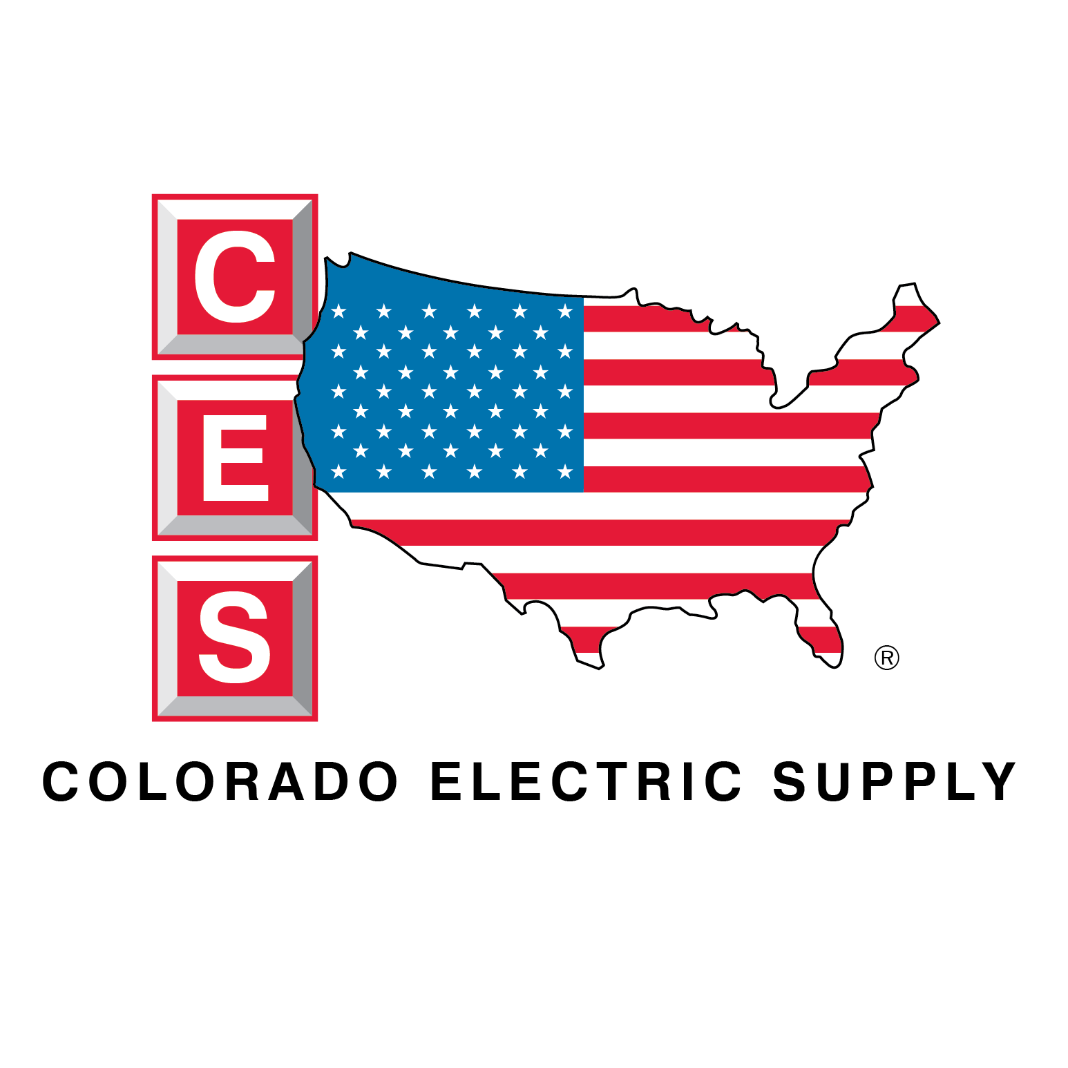 Colorado Electric Supply Stapleton image 0