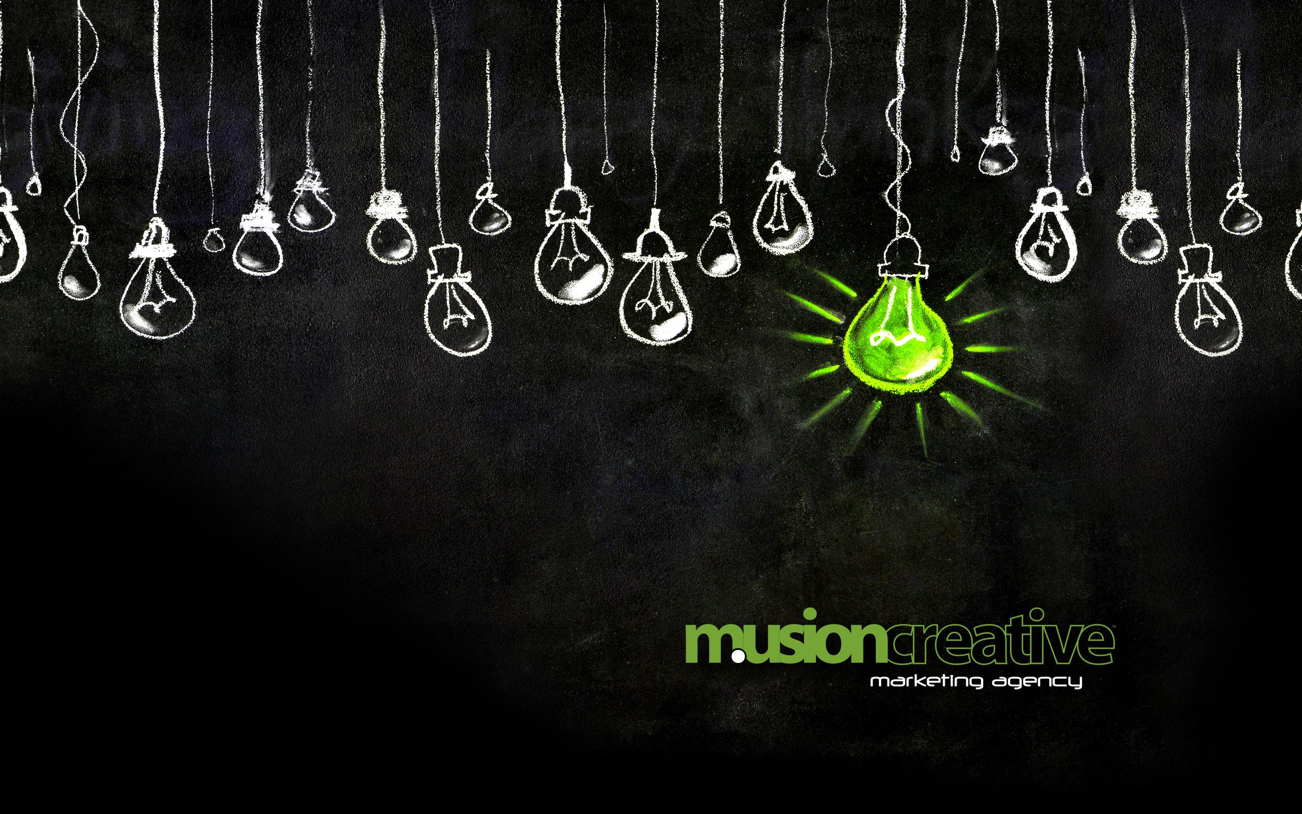Musion Creative Marketing Agency image 0