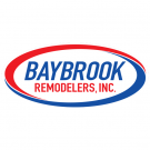 Baybrook Remodelers, Inc.