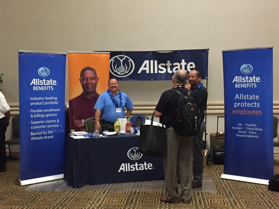 Baskal Korkis: Allstate Insurance image 4