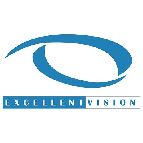 Excellent Vision