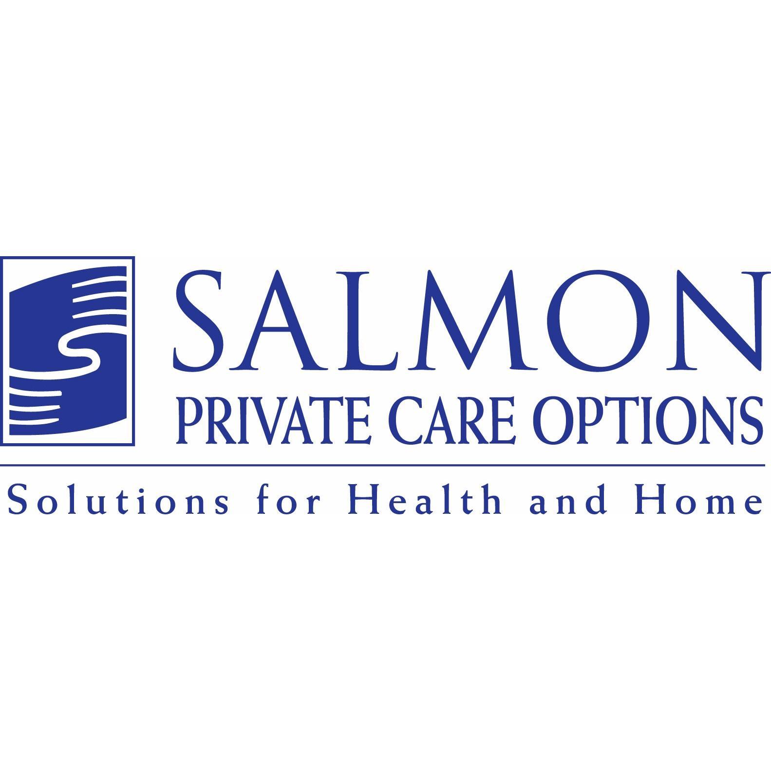 SALMON Private Care Options image 0
