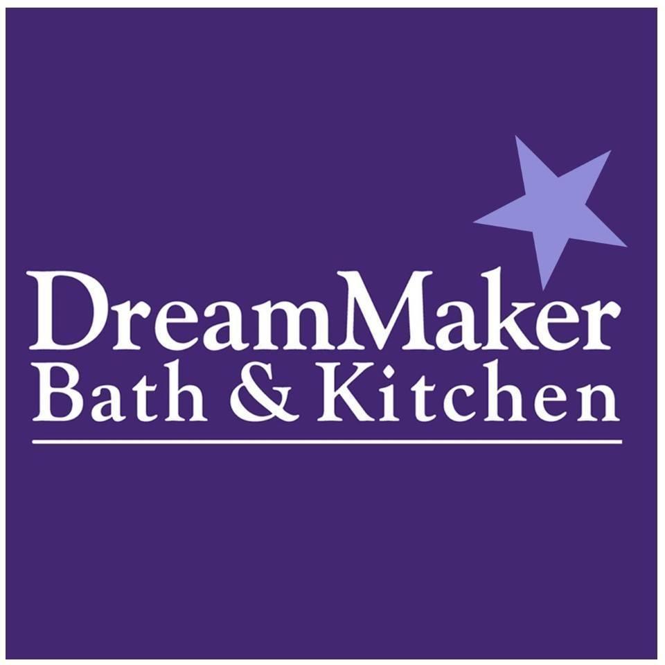 DreamMaker Bath & Kitchen Springfield