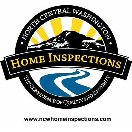 NCW Home Inspections LLC - Wenatchee, WA - Home Inspectors