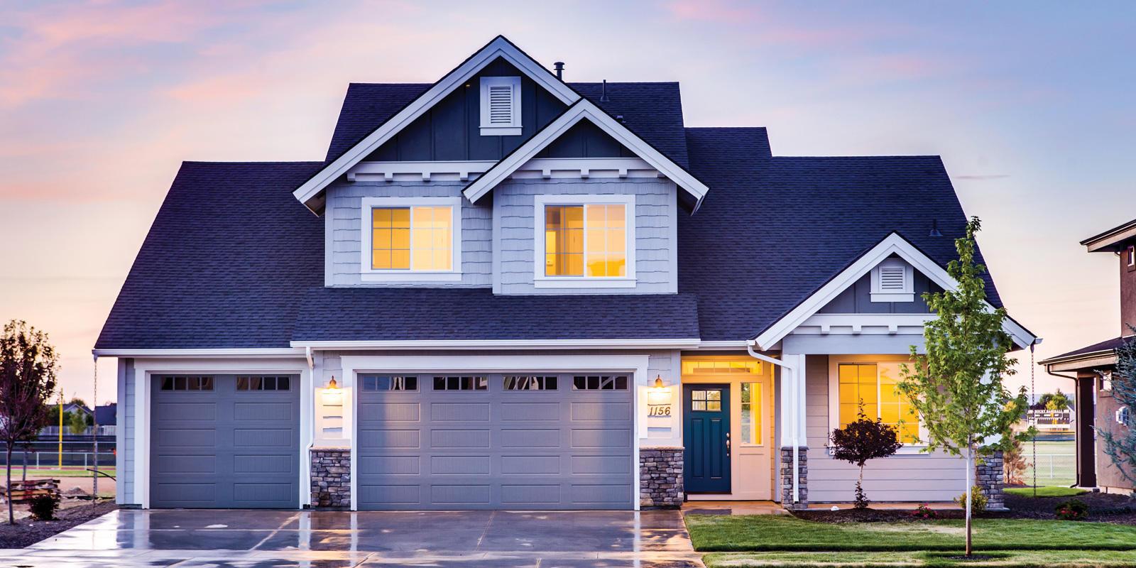 Affinity Alliance Mortgage & Real Estate image 3