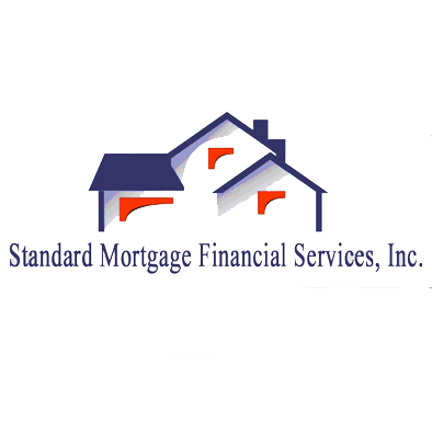 Standard Mortgage Financial Services Inc - ad image