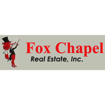 Fox Chapel Real Estate Incorporated - Aspinwall, PA - Real Estate Agents