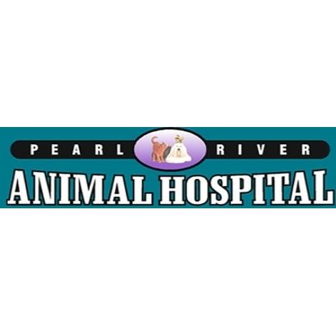 Pearl River Animal