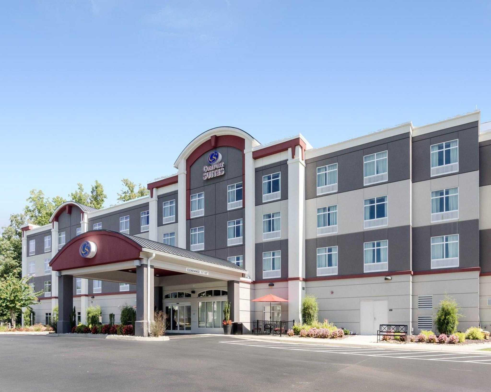 Hotels Motels In Williamsburg Va