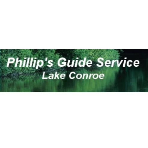 Phillip's Guide Service