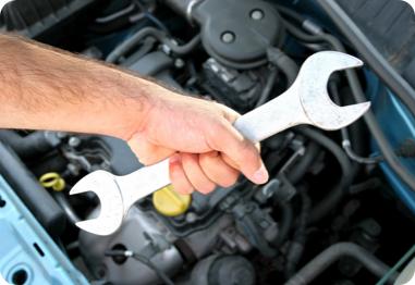 C & H Foreign Auto Repair image 14