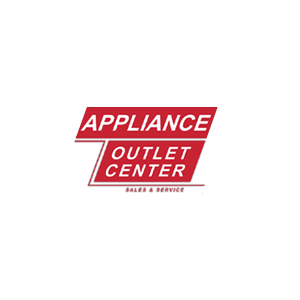 Appliance Outlet Center