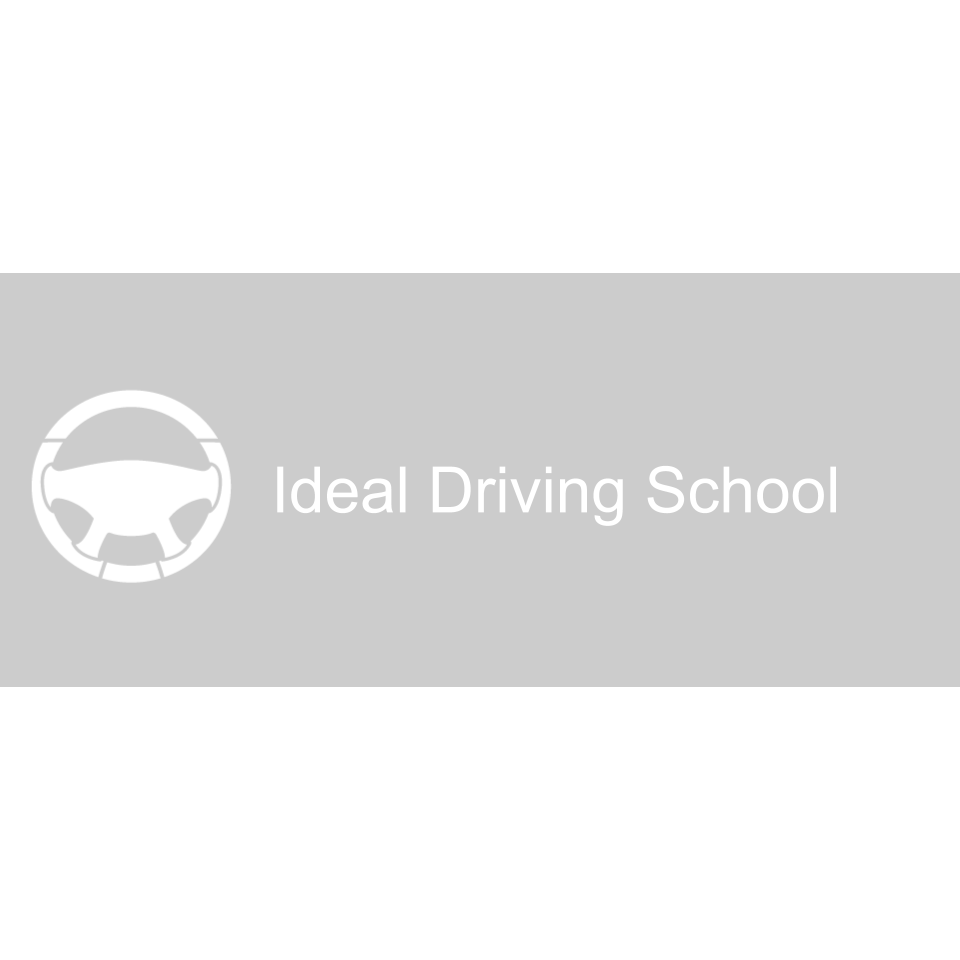 Ideal driving school union city nj business profile for Nj motor vehicle point reduction course
