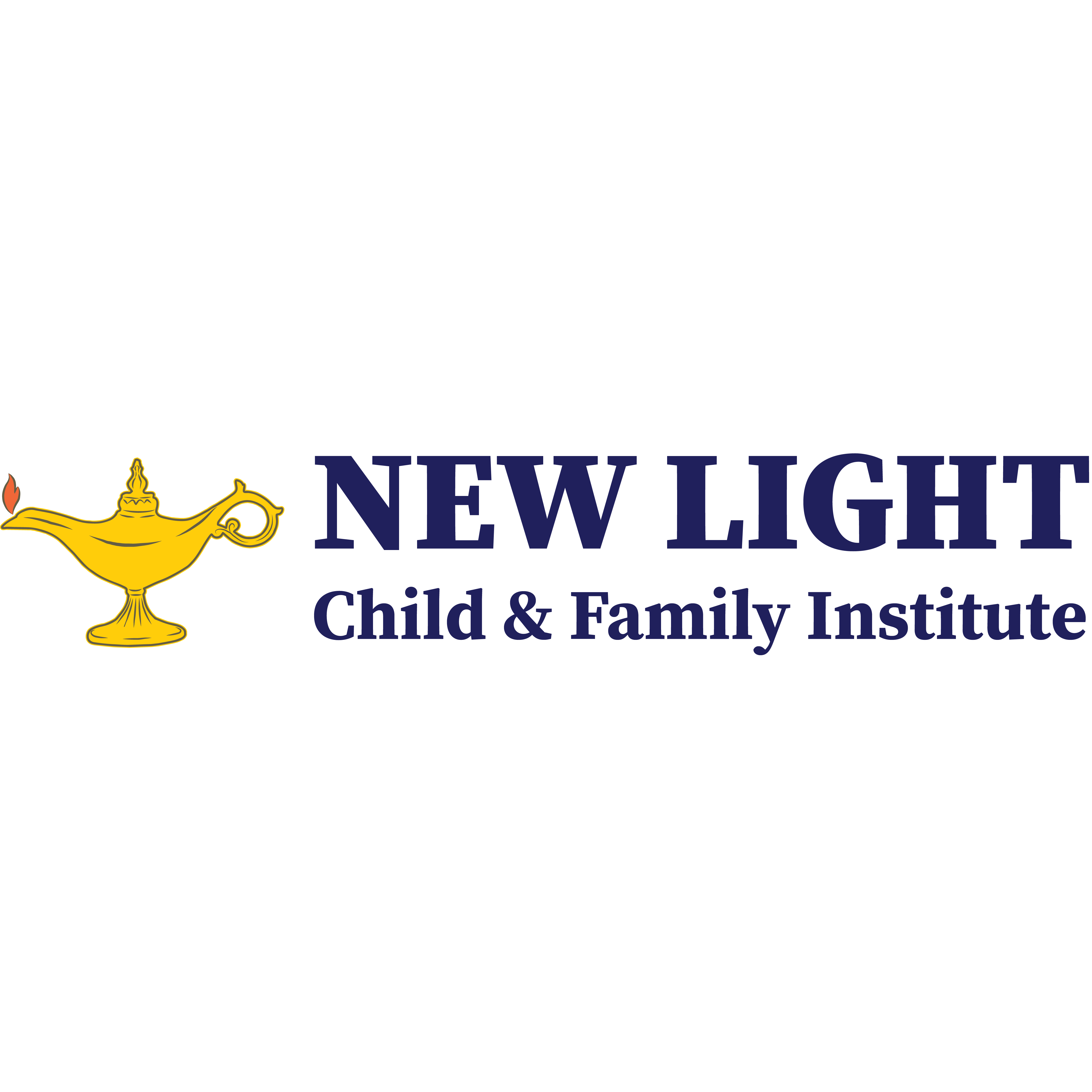 New Light Child and Family Institute