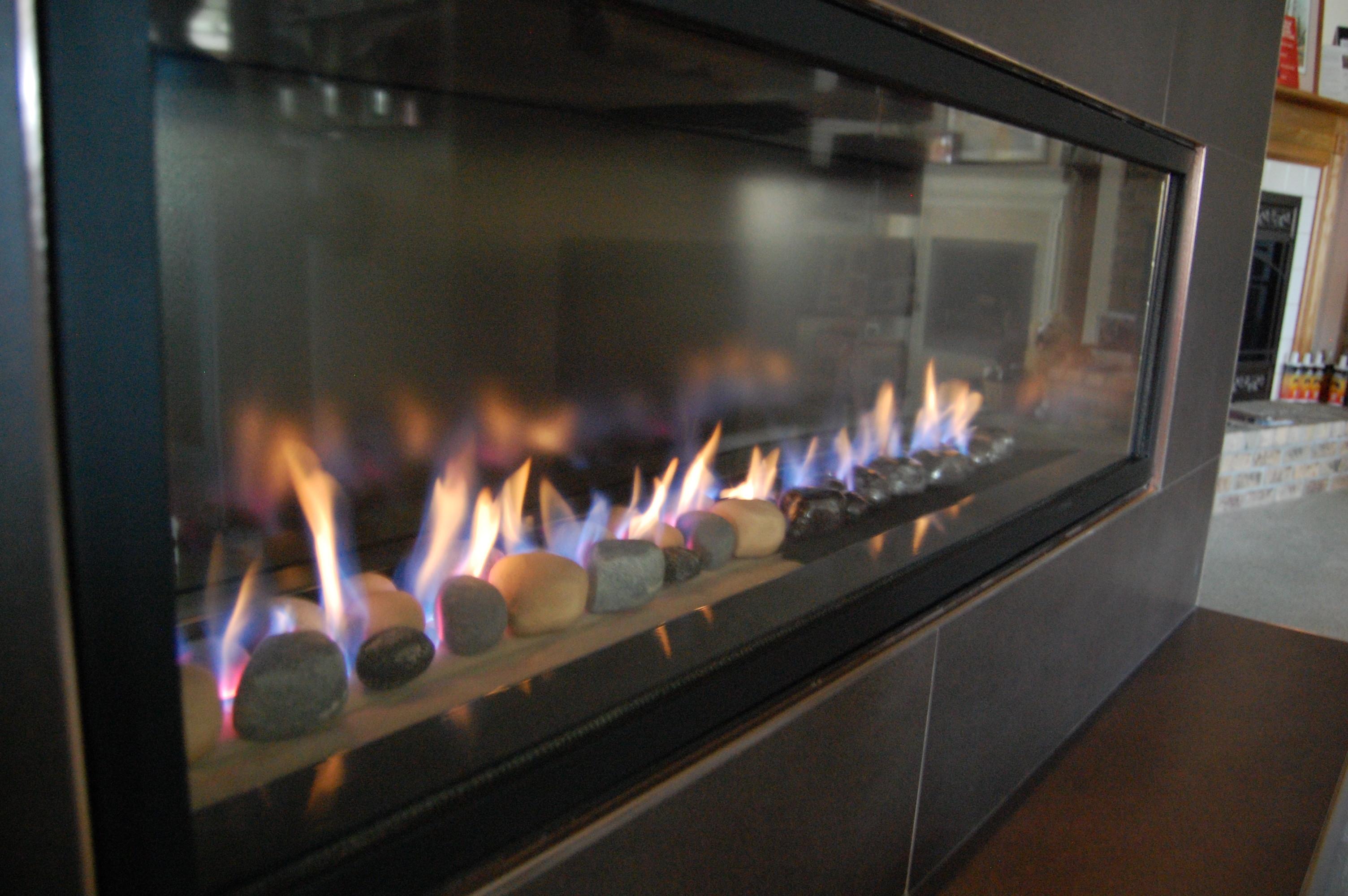 Brubaker Plumbing Heating & Air Conditioning image 4