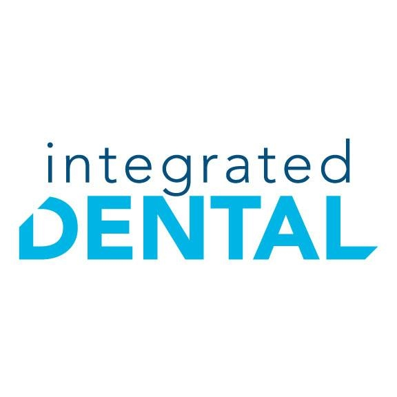 Integrated Dental