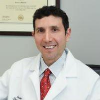 Premier Dermatology Partners: Joshua Berlin, MD