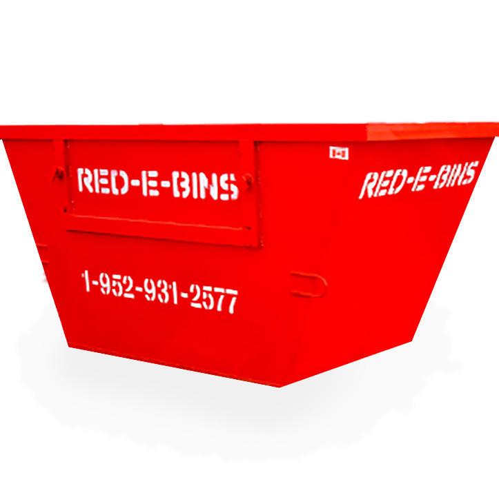RED-E-BINS image 11
