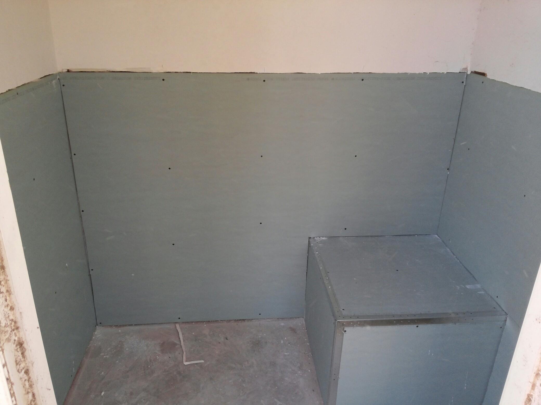 KB Drywall image 2