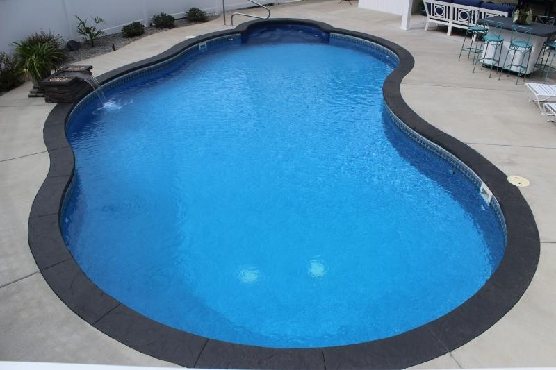 Aloha Pools & Spas image 20