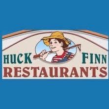 Huck Finn Restaurant