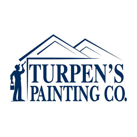 Turpen's Painting Co.