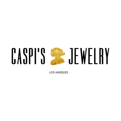 Caspi's Jewelry