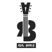 Real Brave image 4