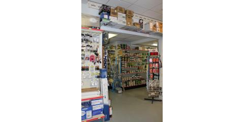 GNG Plumbing and The Hardware Store image 4