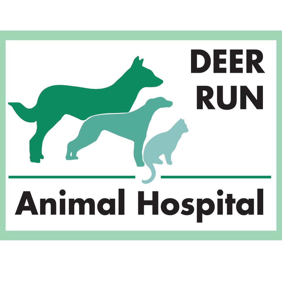 Deer Run Animal Hospital in Schererville, IN, photo #1
