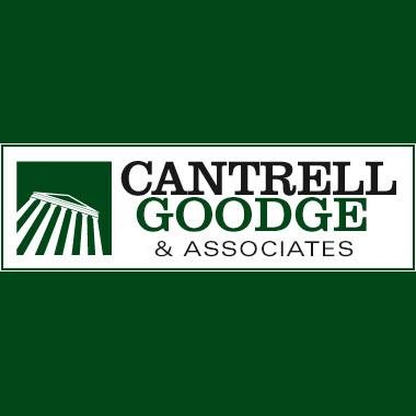 Cantrell, Goodge & Associates